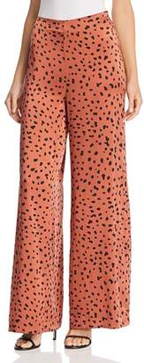Bec & Bridge Wild Cat Pants