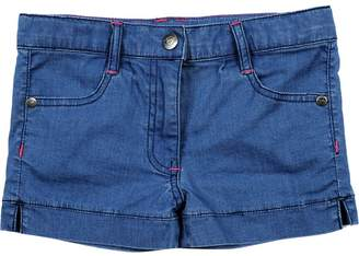 Appaman Elba Short - Girls'