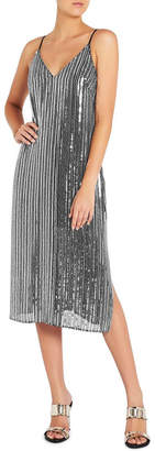 Sass & Bide Queen Of Versailles Dress