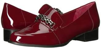 Tahari Lois Women's Shoes