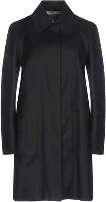 Esemplare Overcoats - Item 41760440MB