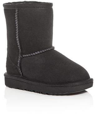 UGG Unisex Classic II Boots - Walker, Toddler