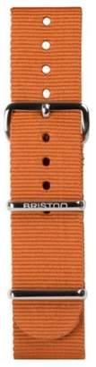 Briston Nato Strap