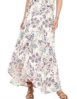 Tigerlily Manipura Skirt