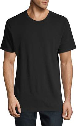 Vimmia Men's Alpha Crewneck Cotton Tee