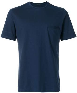 La Perla crew neck T-shirt