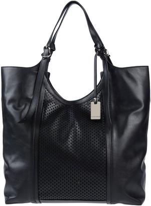 Caterina Lucchi Handbags - Item 45432422MH