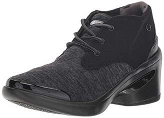BZees Women's Ease Ankle Boot