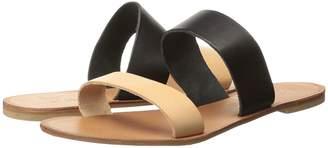 Joie Sable Women's Sandals