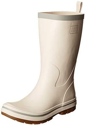 Helly Hansen Women's Midsund 2 Rain Boot
