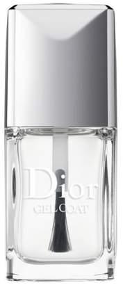 Christian Dior Gel Top Coat