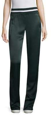 Maggie Marilyn Trailblazer Side Striped Track Pants