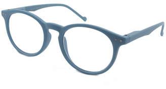Asstd National Brand Gabriel + Simone Reading Glasses Reading Glasses -Aubrie