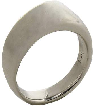 First People First Rings - Item 50190298US
