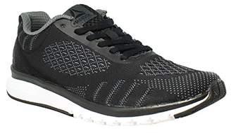 Reebok Women's Print Smooth Ultk Running Shoe