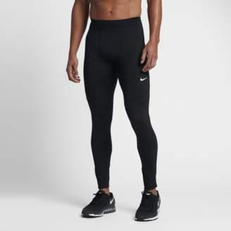 Nike Power Men's Running Tights