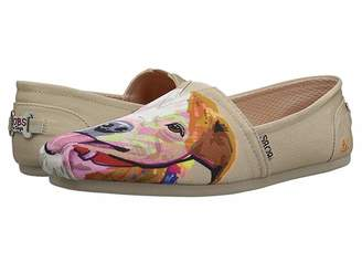 Skechers BOBS from Bobs Plush - Pitty Love