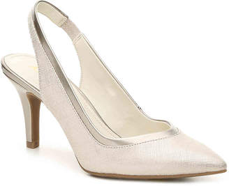 Anne Klein Yelena Pump - Women's