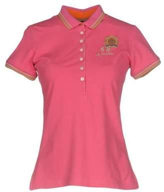 La Martina GUARDS POLO CLUB by Polo shirt