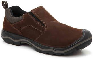 Keen Rialto Slip-On Trail Shoe - Men's