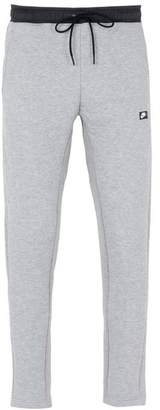 Nike MODERN PANT Casual trouser
