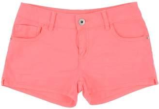 DKNY Shorts - Item 36933230JQ