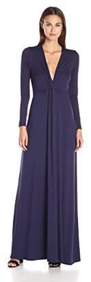 Rachel Pally Women's Rosemarie Dress