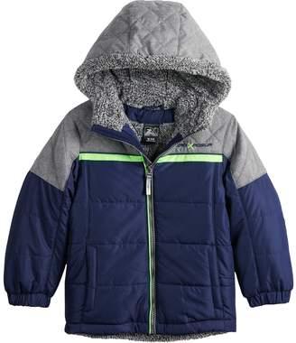 72a4db74e Zeroxposur Outerwear - ShopStyle