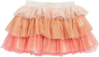 Truly Me Triple Tiered Tutu Skirt