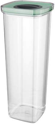 Berghoff Leo Smart Tall Seal Food Container Xl