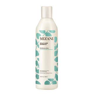 Mizani Scalp Care Shampoo - 16.9oz.