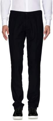 WOOL 172 Casual pants - Item 13036049OD