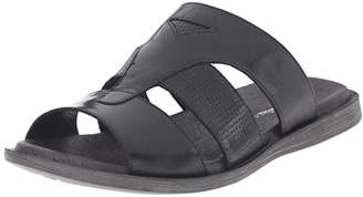 Bacco Bucci Men's Fallon Slide Sandal