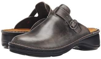 Naot Footwear Aster Women's Clog/Mule Shoes