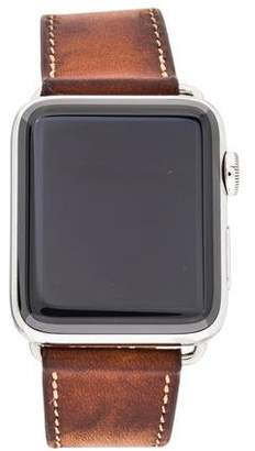 Apple Series 3 Hermès Watch