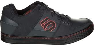 Five Ten Freerider Elements Shoe - Men's