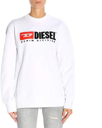 Diesel Sweater Sweater Women