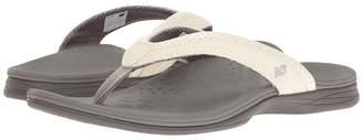 New Balance Hayden Thong Women's Sandals