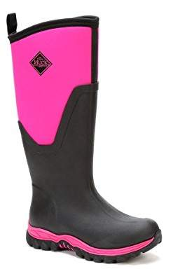 Muck Boot Muck Arctic Sport ll Extreme Conditions Tall Rubber Women's Winter Boots