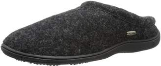 Acorn Men's Digby Gore Mule Slipper