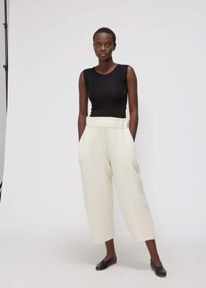 LAUREN MANOOGIAN Knitweave Pantaloons