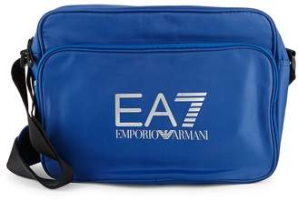 Emporio Armani EA7 Mini Duffel Bag