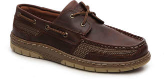 Sperry Tarpon Boat Shoe - Men's