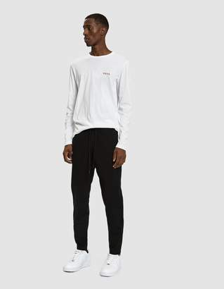 Reigning Champ Warm Up Ponte Pant