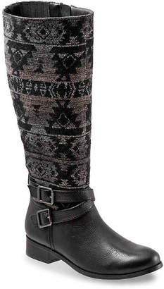 Trotters Liberty Riding Boot - Women's