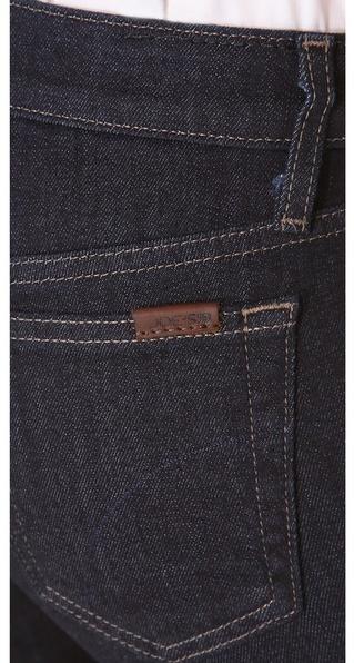 Joe's Jeans The Skinny Ankle Jeans
