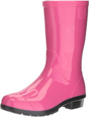 UGG K Raana Rain Boot