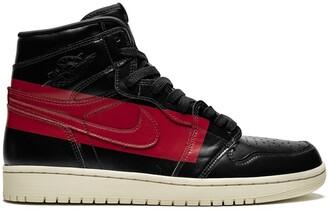 Jordan Air 1 High OG Defiant sneakers