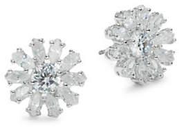 Kate Spade Crystal Gardens Stud Earrings