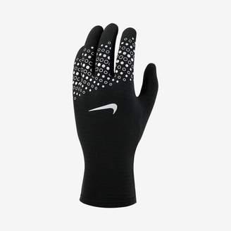 Nike Dri-FIT Therma Sphere Women's Printed Running Gloves